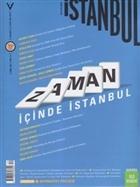 İstanbul Dergisi Sayı: 51
