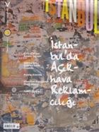 İstanbul Dergisi Sayı: 54
