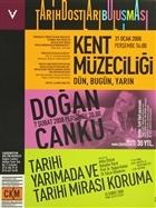 İstanbul Dergisi Sayı: 62 2008 Ocak