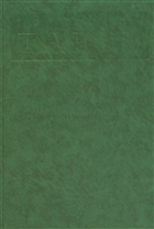 Toplumsal Tarih Dergisi Cilt: 1 (1-6)