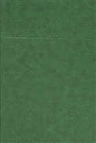Toplumsal Tarih Dergisi Cilt: 11 (61-66)