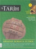 Toplumsal Tarih Dergisi Sayı: 102
