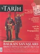 Toplumsal Tarih Dergisi Sayı: 104