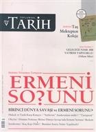 Toplumsal Tarih Dergisi Sayı: 105