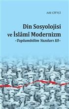 Din Sosyolojisi ve İslami Modernizm