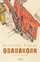Obabakoak