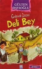 Deli Bey