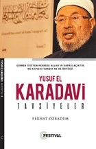 Yusuf El Kardavi - Tavsiyeler