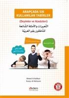 Arapçada Sık Kullanılan Tabirler