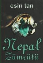 Nepal Zümrütü
