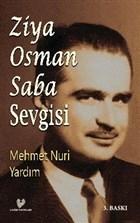 Ziya Osman Saba Sevgisi