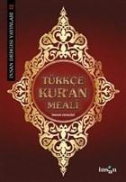 Türkçe Kur'an Meali