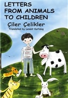 Letters From Animals To Children