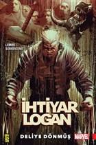 İhtiyar Logan 1