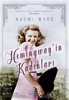 Hemingway'in Kadınları