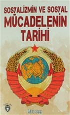 Sosyalizmin ve Sosyal Mücadelenin Tarihi