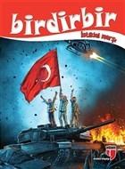 Birdirbir - İstiklal Marşı