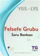 YGS - LYS Felsefe Grubu Soru Bankası