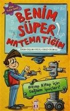 Benim Süper Matematiğim