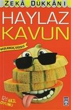 Haylaz Kavun