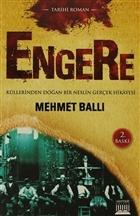 Engere