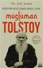 Müslüman Tolstoy