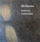 Zamancı/Timemaker