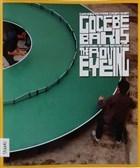 Göçebe Bakış: Güneydoğu Asya'dan Çağdaş Sanat / The Roving Eye: Contemporary Art from Southeast Asia
