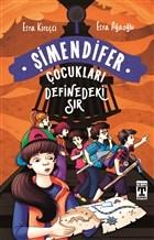 Definedeki Sır