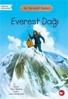 Everest Dağı - Ne Nerede? Serisi