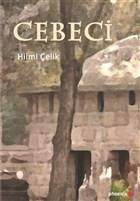 Cebeci