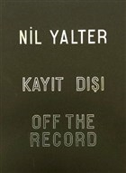 Kayıt Dışı / Off The Record