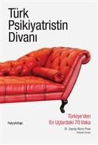 Türk Psikiyatristin Divanı