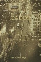 Cadde