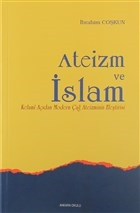 Ateizm ve İslam