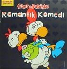 Çıtçıt İle Babişko - Romantik Komedi