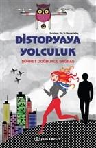 Distopyaya Yolculuk