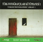 Türk Fotoğrafçıları Kütüphanesi 1