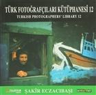 Türk Fotoğrafçıları Kütüphanesi 12