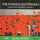 Türk Fotoğrafçıları Kütüphanesi 33