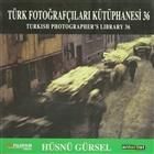 Türk Fotoğrafçıları Kütüphanesi 36