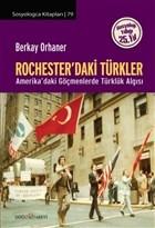Rochester'daki Türkler