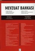 Mevzuat Bankası