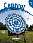 Centro! 1 (A1 - A2)