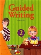 Guided Writing 2 with Workbook