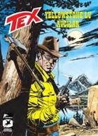 Tex Yeni Maceralar - 4
