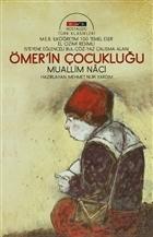 Ömer'in Çocukluğu (Nostalgıc)