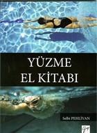 Yüzme El Kitabı