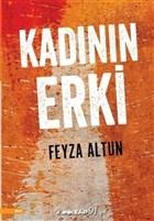 Kadının Erki
