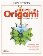 Hediyelik Origami